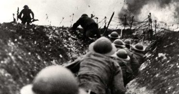 The Battle of Somme: 7 Interesting Facts That Shed Light on the Fateful Day