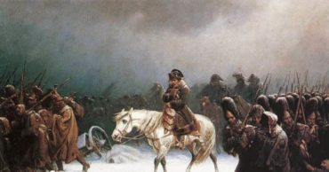 10 Things About Napoleon That You May Not Know