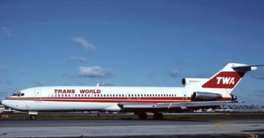 Today in History the Hijacking of TWA 847 (1985)