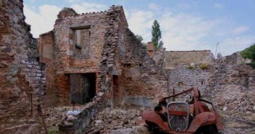 10 World War II Sites You Can't Miss When Traveling Through Europe