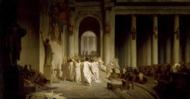 Ten Amazing Things That You Need To Know About Julius Caeser