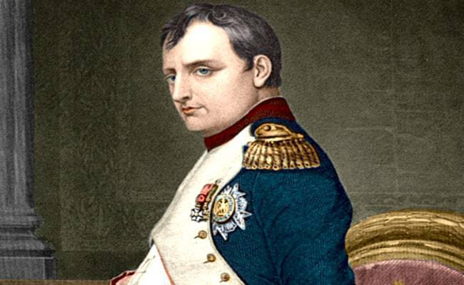 The Ten Greatest Military Tacticians in History