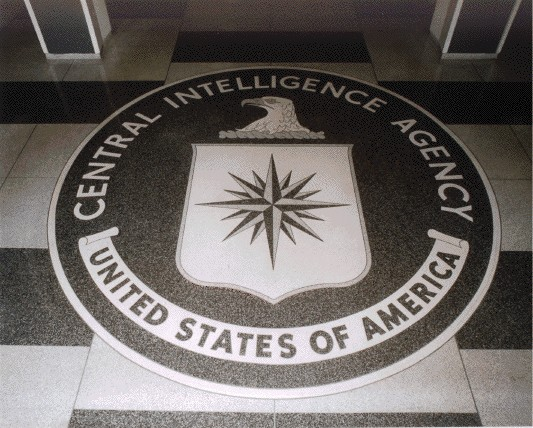 Five Worst CIA Mess Ups In History