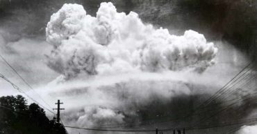 Five Times The World Was Pushed To The Brink of Nuclear Annihilation