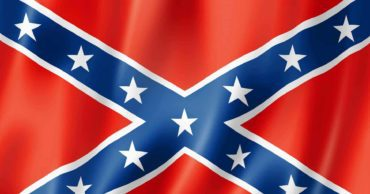 And The South Rose: 4 Hypothetical Scenarios if the Confederacy Won the Civil War