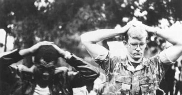 This Day In History: US Embassy Hostages Are Freed (1981)