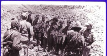 On This Day In History: The Soviet Union Invaded Afghanistan (1979)