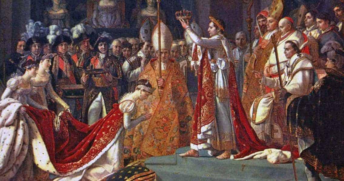 Blood, Guts & Propaganda: 4 Overrated Military Commanders