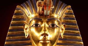 Gods Amongst Men – Egypt's 7 Greatest Pharaohs