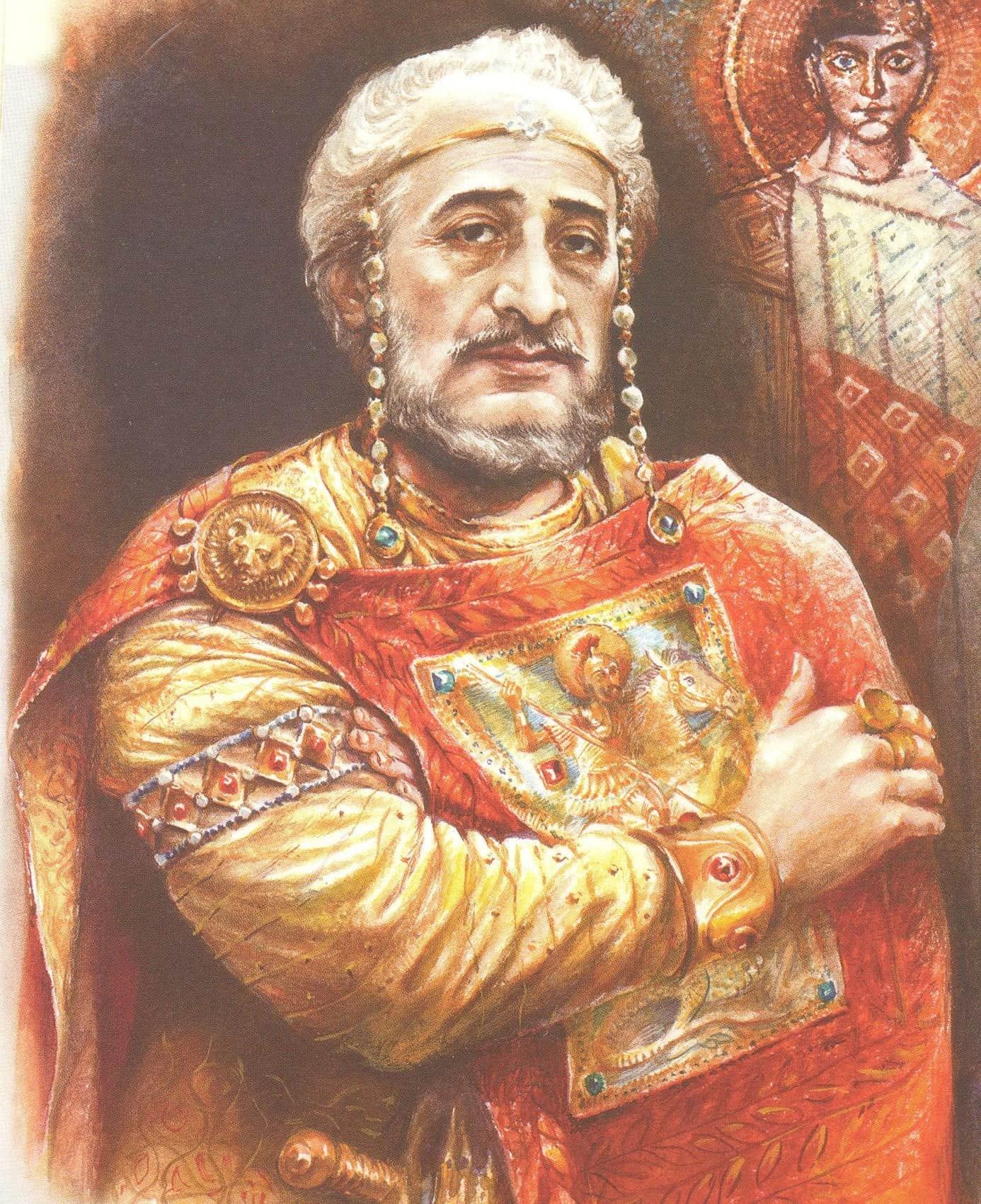 The-History-of-Byzantium.jpg