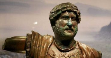 First Among Equals: 7 Great Western Roman Emperors