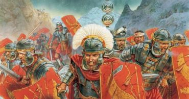 How Rome Defeated Pontus: 5 Significant Events in the Mithridatic Wars