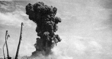 This Day In History: The US Captures The Marshall Islands (1944)