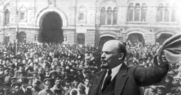 7 Causes of the Russian Revolution