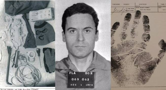 5 Incredible Confessions in True Crime History
