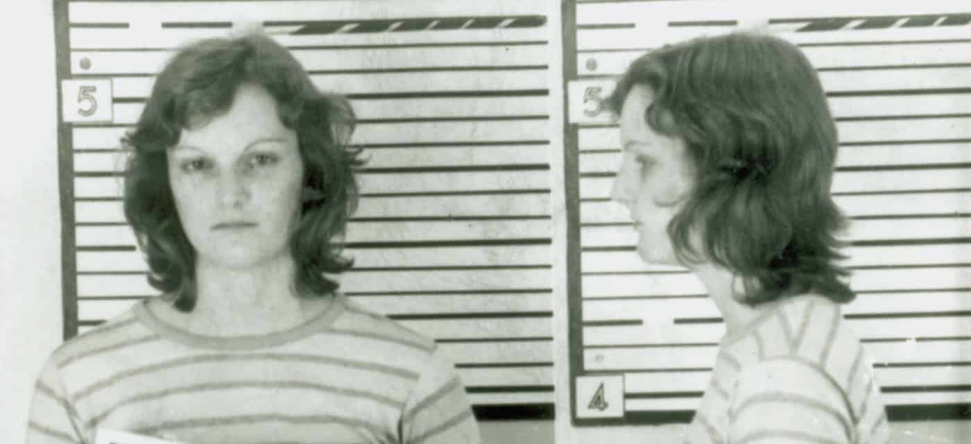 6 Most Horrifying Kidnapping Cases in History