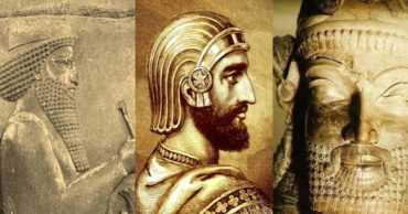 From Power to Demise: 6 Critical Battles in the History of the Persian Empire