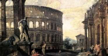 The Last Days of Rome: How A Great Empire Fell With Barely a Whimper