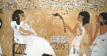 Ancient Witchcraft: How Magic Was Used in Ancient Egypt