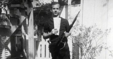 The Lone Assassin: 6 Reasons That Prove Lee Harvey Oswald Killed JFK