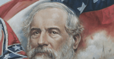 Today in History: Robert E. Lee Resigns from U.S. Army (1861)