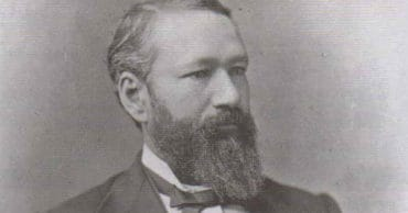 Today in History: Homer Plessy Violates Louisiana's Separate Car Act (1892)