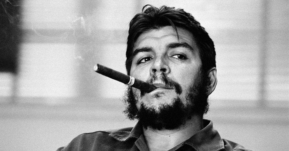 Che Guevara's Last Stand: Bolivians Had to Do This One Thing To Prove Guevara Was Dead