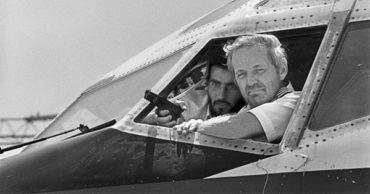 Today in History: TWA Flight 847 Hijacked by Terrorists (1985)