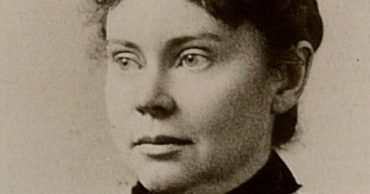 Today in History: Lizzie Borden is Acquitted of Double Homicide (1893)