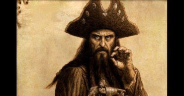 A Pirate's Life: 6 Swashbuckling Medieval Pirates