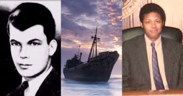 Murder, Ghost Ships, and Strange Occurrences: 6 Peculiar Unsolved Mysteries From Around the World