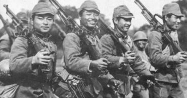 True Believers: 10 Japanese Holdouts Who Did Not Surrender After WWII Ended