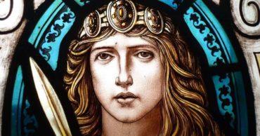 The Mysterious British Folk Hero Queen Boudica