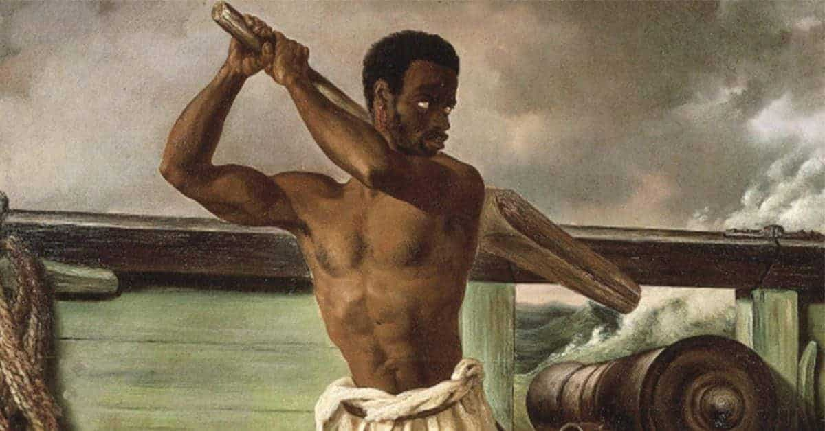 Breaking the Chains: 9 Pivotal Slave Rebellions From Ancient Times to the 19th Century