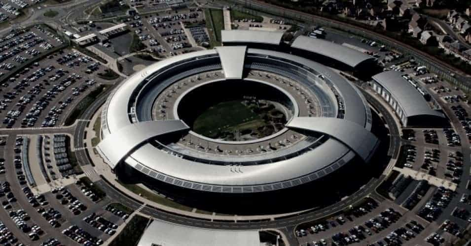 Spy Games: The Origin Stories of 8 of the World's Elite Spy Agencies