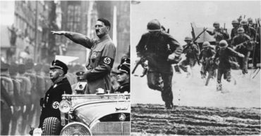 12 World War II Myths That Still Persist Today