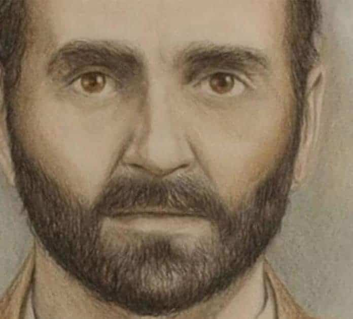 "The ""Werewolf"" Serial Killer Who Terrorized Spain"