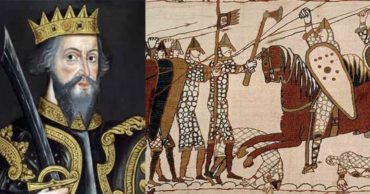 For William the Conqueror, Winning the Battle of Hastings Was Only the Beginning
