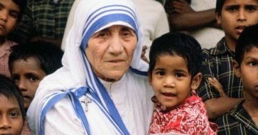Mother Teresa: 8 Reasons Why Some Believe She Was No Saint