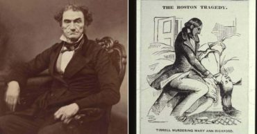 11 Sleepwalking Killers from History Will Make You Want to Bar Your Doors At Night