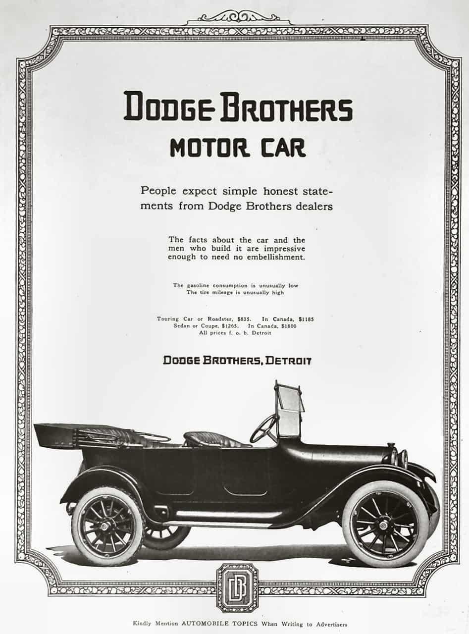 Antique Automobile Ads Antique Car Ads 1929 Studebaker Automobile Advertisement 1920s Advertisement