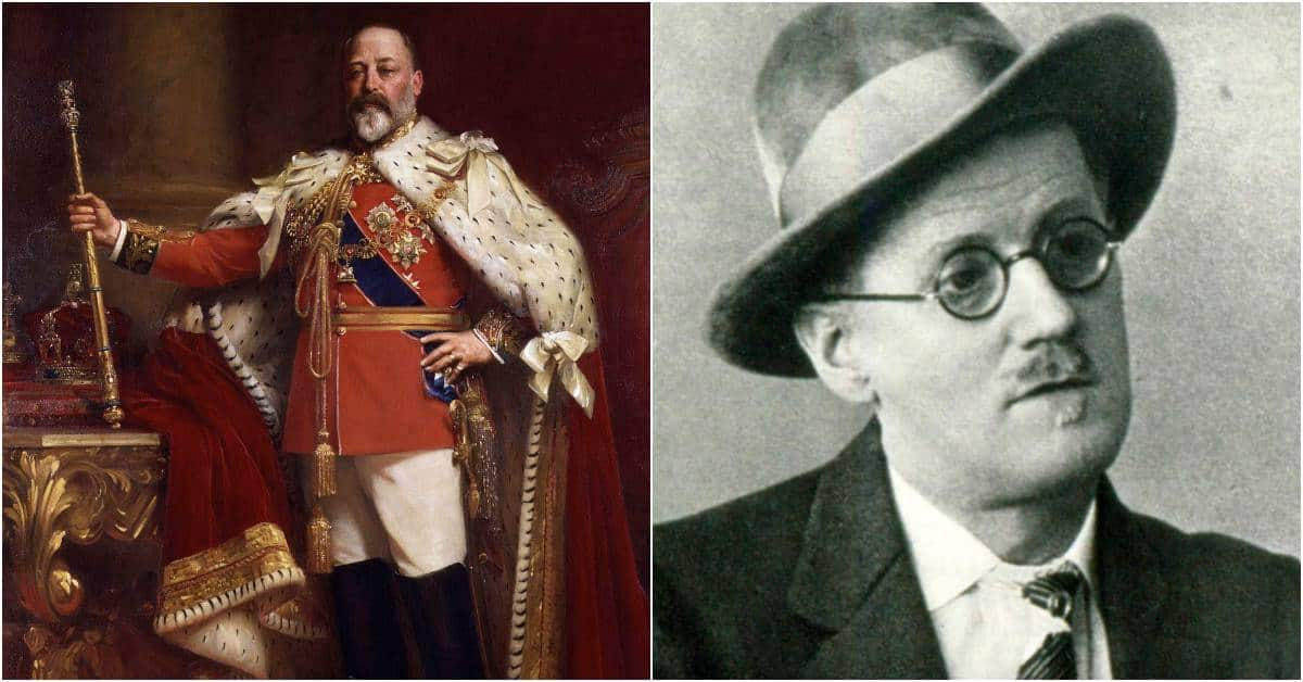 12 Historically Important Perverts and How They Changed the World