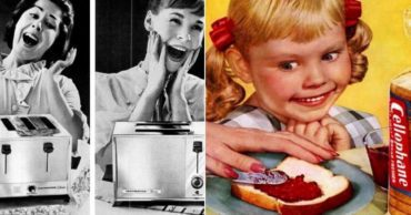 10 Unexpected Innovations in History that Change the Way You Eat