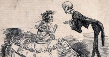 10 Ways the Victorians Unwittingly Poisoned Themselves Every Single Day