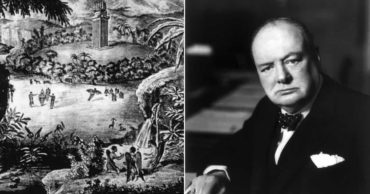 10 Crazy Examples of Fake News in American History