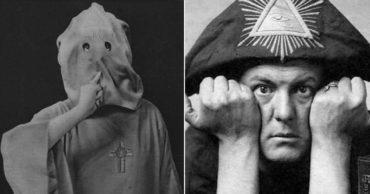 11 Intriguing Facts About History's Wicked Man