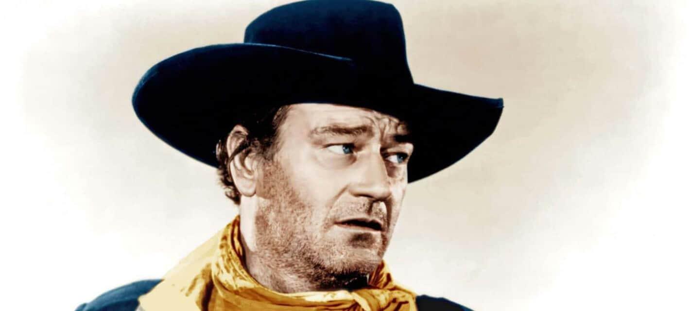 Killing the Duke: Did Stalin Really Order The Assassination of John Wayne?