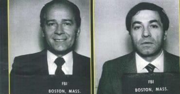 10 Heinous Crimes of Whitey Bulger and His Organized Crime Kingdom