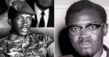 10 African Revolutionaries Who Changed the World