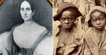 12 Secrets Revealed About History's Brutal Mistress, Madame LaLaurie